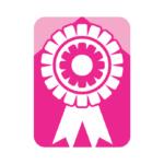 Petra's Dog Resource Center - Webinars, Memberships, Online